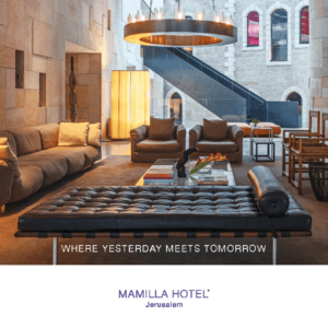 Mamilla_General_2019_Info_booklet_pages_print_Page_01